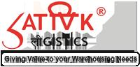 Satvik Logistics